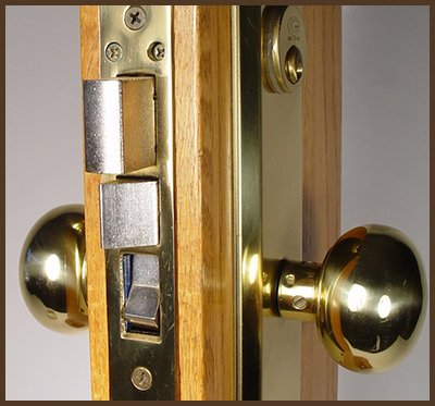Expert Locksmith Shop Brooklyn, NY 718-489-9793